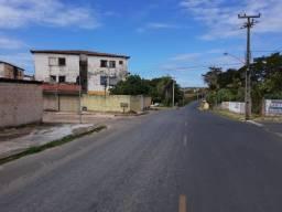 Apartamento no João Emilio Falcão Teresina-PI