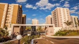 Bedon Imóveis Aluga - Apartamento Cond. Portal dos Rubis - Vila São Pedro - Hortolândia