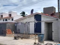 Casa Térrea c/ 3 qts - Pau Amarelo, Paulista 148 mil