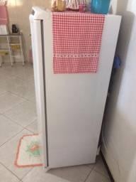 Vendo geladeira Consul facilite!!