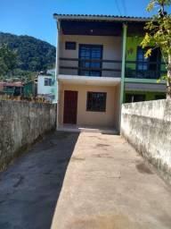 Título do anúncio: Vendo casa duplex em Mangaratiba na Praia do Saco , RJ