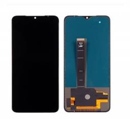Tela Touch Display Lcd Xiaomi Mi9