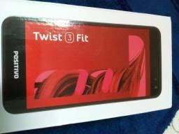 Celular twist 3 fit