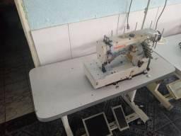 Maquina de costura Galoneira Yamata industrial