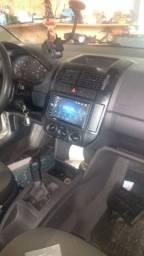 Polo Hatch tel *