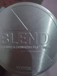 Cera Blend