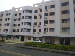 D AP0880- Apartamento distante apenas à 30 m da Praia / Escritura pública!