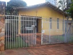 Casa no setor BUENO