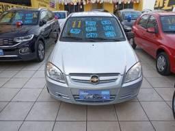 Chevrolet Celta Spirit 1.0 Completo 2010/2011