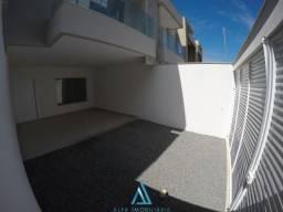 AD linda Casa Duplex 3 Quartos em Colina de Laranjeiras 495 mil