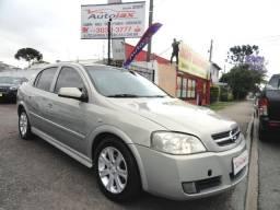 Astra Sedan Elegance 2.0 8V Flexpower | 2005 |