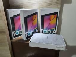Samsung TAB A LACRADO + 3 MESES DE GARANTIA