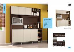 Armario armario armario armario armario armario kit cozinha maria armario armario