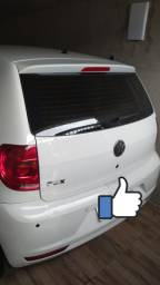 Fox Volkswagen 2013