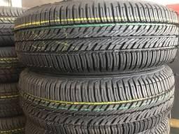 2 pneus remolde 185/65/14