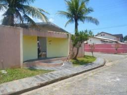 Alugo Casa Em Peruibe-sp