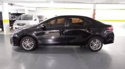 Toyota Corolla 2.0 XEi 16v Flex Automático 2017