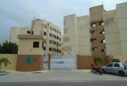 Excecelente Apartamento para Locação no Bairro Cidade dos Funcionários