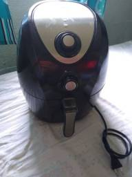 Fritadeira elétrica 100 reais