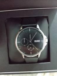 Relógio original da Hugo Boss