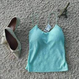Blusas femininas roupas (LEIA A LEGENDA)