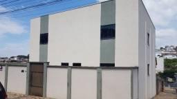 Apartamento com ótima localização no Bairro Santa Luzia