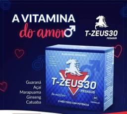 Título do anúncio: T ZEUZ 30
