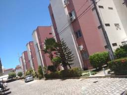 Apto 2° andar(escada), 3 quartos(suite), no Residencial Itamaraty