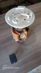 Bomba de combustível fusion 2.3