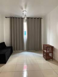 Apartamento para aluguel, 2 quartos, Ponto Certo - Camaçari/BA