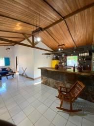 Casa de temporada em Novo Airão