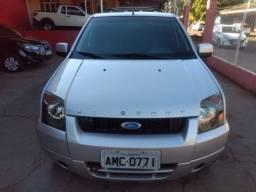 Ford/ Ecosport 2004 - 1.6