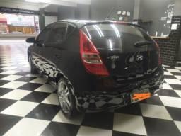 I30 2012 automático Lindo!!!