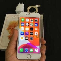 Iphone 6s / tudo FUNCIONANDO