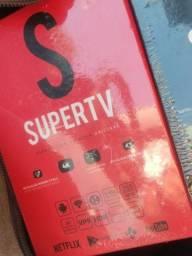 Tv top super (original)