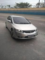 Honda lxl 2011 muito novo cm gnv