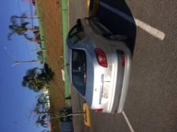 Peugeot 207 XR 1.4 Passion (Sedan) 2011 R$16000