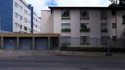 Apartamento no Cabral - 163,00m² - Duas Vagas de Garagem - A195