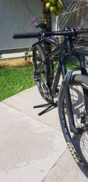 Bike Carbono 29
