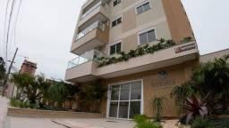 Apartamento para venda com 73m² com 2 quartos. - Criciúma - SC