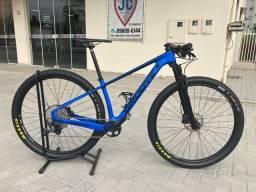 Bicicleta - Groove Rhythm 70 2019