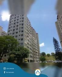Menor Preço a Venda no Colubande - SG | Aceita Financiamento e FGTS - Agende sua Visita