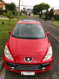 Peugeot 307 2010