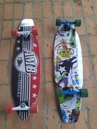 Longboard ( Skate)