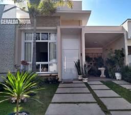 Casa(venda) - Cond. Village Moutonnée - Salto/SP