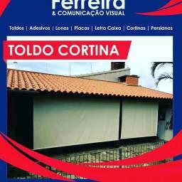Toldos Ferreira