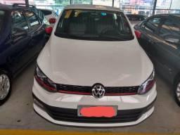 2017 Volkswagen Fox Pepper 1.6 120cv