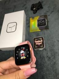 Smart Watch iwo 12 pro