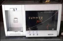 Purificador Europa Summer Line