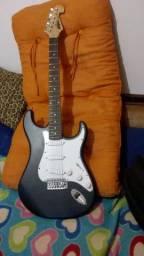 Guitarra gianini